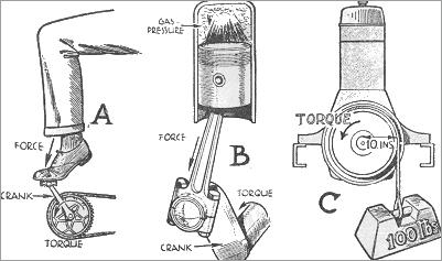 how a pulse jet engine works how a jet aircraft engine